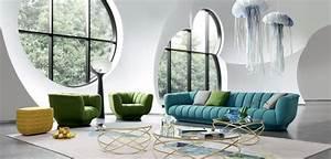 odea canape 4 places roche bobois With tapis exterieur avec canapé cuir roche bobois 2 places