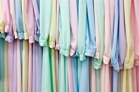 Pastel Colors Are A Trend Again!  Children's Online