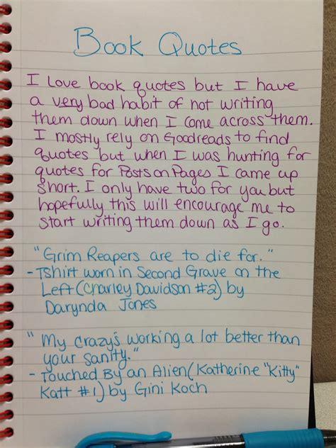 love quotes  famous books quotesgram