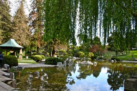 japanese friendship garden san diego landmarks best places to take pictures