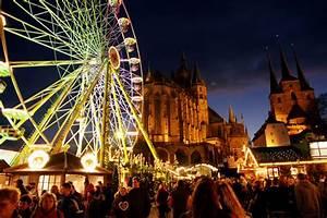 Märkte In Thüringen : weihnachtsm rkte in th ringen strahlen auch 2013 feste m rkte ~ A.2002-acura-tl-radio.info Haus und Dekorationen