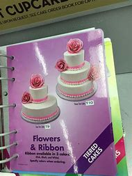 Strange Birthday Cakes At Sams Club The Cake Boutique Personalised Birthday Cards Veneteletsinfo
