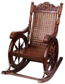 wooden rocking chair rocking chair exporters custom