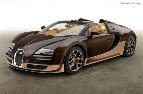 Bugatti Veyron Sport 2020 by 2020 Bugatti Chiron Grand Sport Concept High Resolution