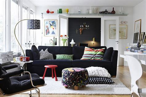 scandinavian home interior design how to mix scandinavian designs with what you already
