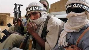Libya magnet for terrorists from Tunisia and beyond - The ...
