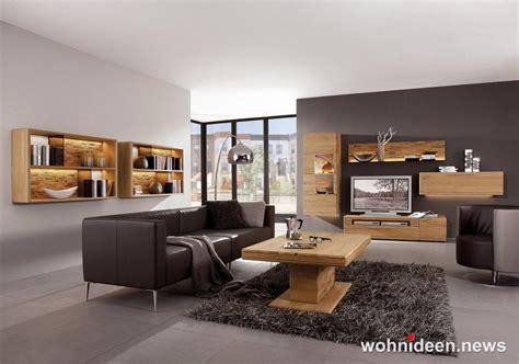 Wohnzimmer Ideen  Wohnideen & Einrichtungsideen