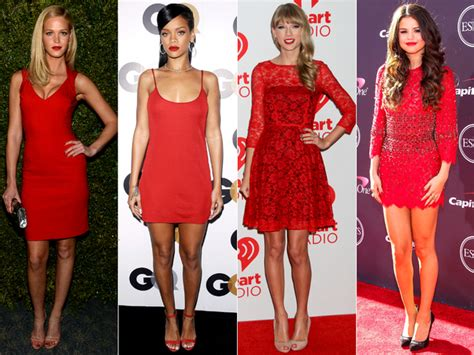 what color lipstick with dress what color lipstick to wear with blue dress new style