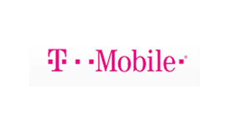 at t cell phone insurance asurion s cell phone insurance for t mobile customers