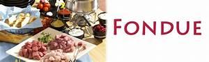 Grillen Fleisch Pro Person : fondue fleisch pro person ~ Buech-reservation.com Haus und Dekorationen