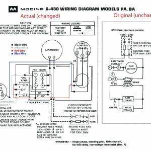 white rodgers thermostat wiring diagram 1f79 free wiring With emerson thermostat wiring color diagram