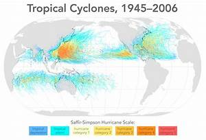 Wiki Tropical Cyclone UpcScavenger