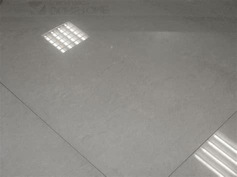 carrelage blanc pas cher carrelage sol poli brillant 60x60 titan rectifi 233 blanc
