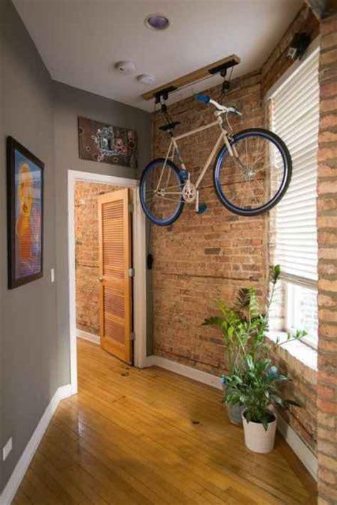 genius diy hanging storage solutions  ideas