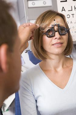 To get the best price, get quotes from several companies and call local agents. comprehensive-eye-care - Gulf Coast Eye Institute