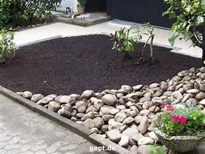 Mulchen Mit Grasschnitt : was ist mulchen was ist mulchen wann und wie man rasen ~ Lizthompson.info Haus und Dekorationen