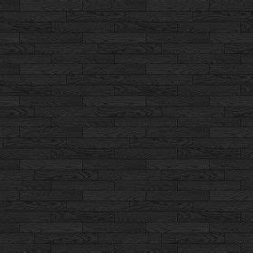 Textures Texture seamless Parquet medium color seamless