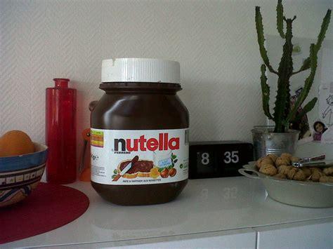 pot de nutella 30g 28 images p 226 te 224 tartiner noisettes et cacao nutella nutella le pot