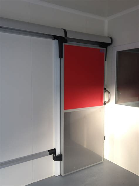 chambre froide isolation r 233 alisations chambre froide et isolation frigorifique