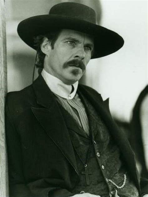 dennis quaid western movies directed by lawrence kasdan with kevin costner dennis