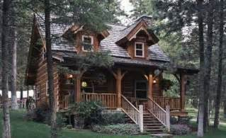 small log cabin designs small log cabin plans storybook style for living happily after