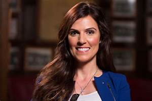 Taya Kyle Announces Chris Kyle Frog Foundation