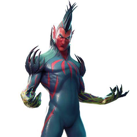 fortnite check    lebron superhero themed skins
