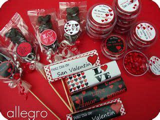 allegro detalles que festejan 14 de febrero valentines diy crafts y