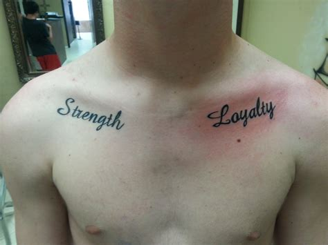 strength tattoos designs ideas  meaning tattoos