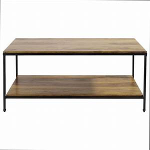 Table Basse Maison Du Monde Occasion Excellent Exemple