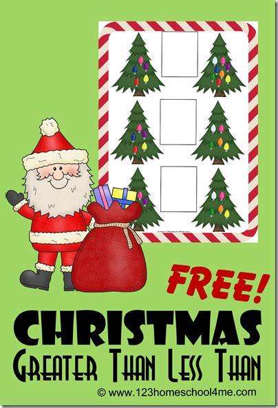 free christmas glyphs for fourth grade free printables free homeschool deals 169 part 7