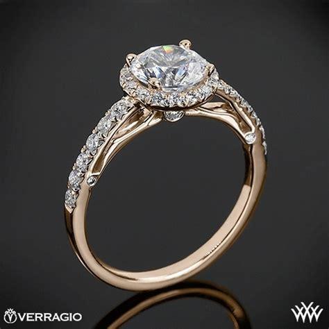 20k Rose Gold Verragio Beadset Halo Diamond Engagement. Grand Seiko Watches. Onyx Bracelet. Handmade Jewellery Earrings. Matte Finish Rings. Mens Wedding Rings. Best Beads Online. Pagan Engagement Rings. Gold Filled Earrings