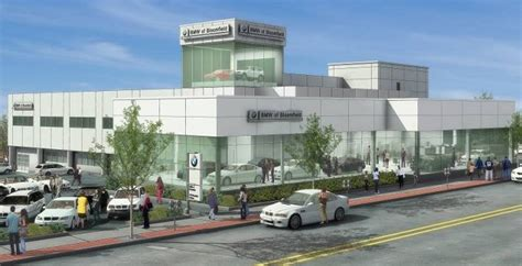 Bmw Bloomfield Nj by Bmw Of Bloomfield Bmw Used Car Dealer Service Center