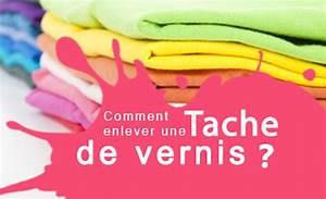 Comment Enlever Du Vernis : comment enlever du vernis sur un vetement en coton survetement femme pas cher ~ Medecine-chirurgie-esthetiques.com Avis de Voitures