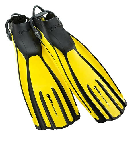 Dive Fins The 8 Best Diving Fins To Buy In 2018