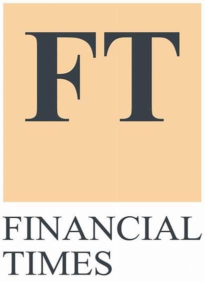 Times Financial Wikipedia Wiki Svg