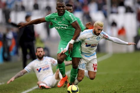 Resume Ligue 1 by Omasse Le R 233 Sum 233 Vid 233 O Asse Evect