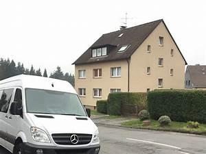 Wohnung Mieten Solingen Wald : solingen dreij hriges m dchen stirbt durch misshandlungen ~ Buech-reservation.com Haus und Dekorationen