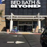 Bed Bath Beyond Pasadena by Bed Bath Beyond 38 Photos 129 Reviews Furniture