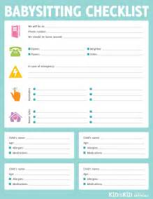 Infant Daily Sheet Template Best 25 Checklist Ideas Only On Babysitting Family Planner And
