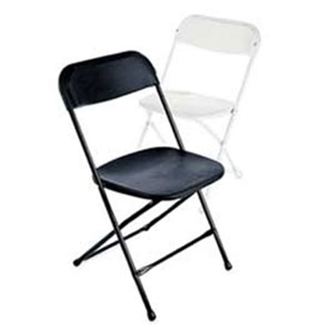 folding chairs grand rental station of litchfield il