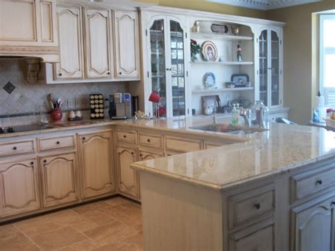 sided kitchen cabinets richfield kitchen 6926
