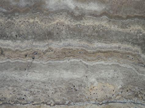 Stormy Grey Travertine Abc Stone Abc Stone