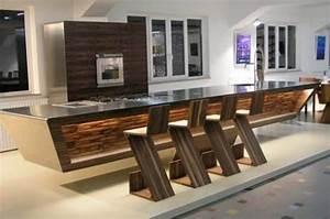 My Design Made In Germany : bar en casa cocoyoc bienes raices ~ Orissabook.com Haus und Dekorationen