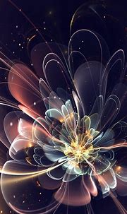 3d and abstract wallpapers hd free for mobile - HD Wallpaper