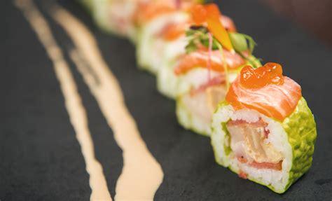 la maison du sushi la maison du sushi with la maison du sushi stunning la maison du