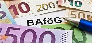Bafög Grenze Vermögen : baf g beantragen wo wie und wann mystipendium ~ Eleganceandgraceweddings.com Haus und Dekorationen