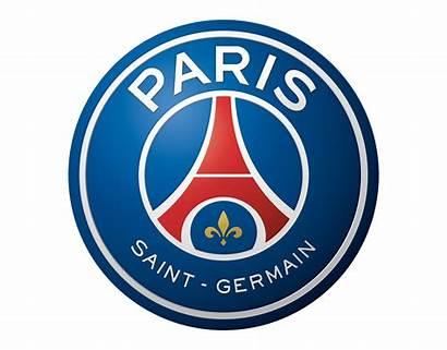 Psg Paris Football Symbole Logos Tous Evolution