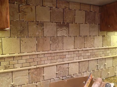 kitchen backsplash without grout tile backsplash without grout bestsciaticatreatments 5085