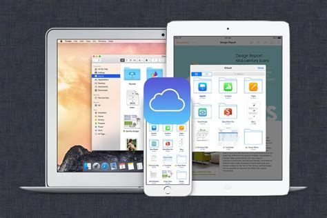 how to remove icloud from iphone how to delete an icloud account from iphone in ios 8